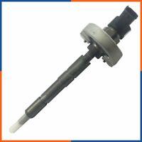 Injecteur Diesel pour R.V.I. MASCOTT 120.35 3.0 DXi3  115 cv, 74 85 001 660