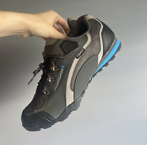 Mens MTB CX Waterproof Cycling shoes Size UK 9.5 EU 43.5 Muddyfox Pure 2 Bolt