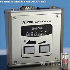 Nikon LV-NCNT2