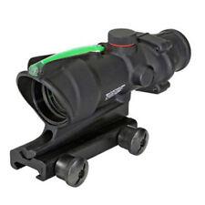 Trijicon ACOG 4x32 .223 Green Crosshair TA31-CH-G