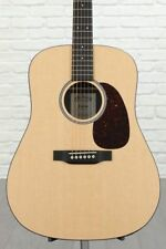 Martin DXME Dreadnought Acoustic/Electric Guitar W/ Fishmann Classic4 W/Hardcase