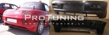 Pour Fiat Barchetta Roadster 1995-2004 Neuf Pare-Chocs Arrière