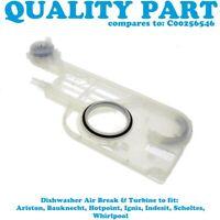 HOTPOINT-ARISTON Dishwasher Air Break & Turbine eq. C00256546