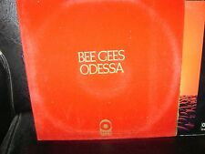 bee gees-atcosd2-702-odessa felt cover