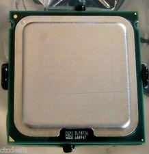 INTEL XEON PROCESSOR QUAD CPU L5335 = 50W, 2.0 GHz - QWUG (Intel Xeon L5335)