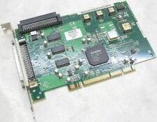 Tarjetas SCSI