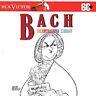 Bach: Greatest Hits (CD, Sep-1991, RCA) Arthur Fiedler, Eugene Ormandy