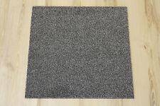 MOQUETTE CARRELAGE INTRIGO 50x50 cm B1 Balta 950 gris