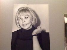 MIREILLE DARC  - Photo de presse originale 27x21cm