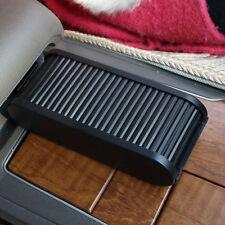 Quality ! Universal Car Auto Accessories Organizer Storage Bag Box Black Holder