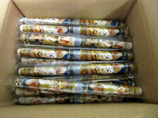 New Lhasa Apso Dog Designer Pen - 50 Pens - By Ruth Maystead Wholesale Price