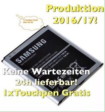 Akku Samsung Galaxy Ace 2 (GT-18160) S3 mini (GT-18190) Accu EBF1M7FLU+Prod16/17