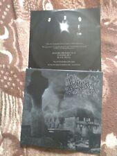 BEKHIRA-demo-1996-MLP-black metal