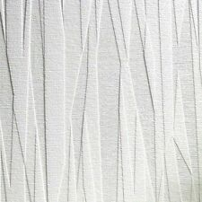 Anaglypta Wallcovering Luxury Textured Vinyl Folded Paper RD80028