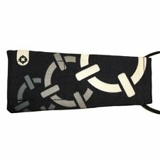 Smart Parts Paintball Barrel Cover - Crosshairs