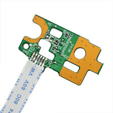 NEW Power Button Board Cable For HP Pavilion 15-n210us 15-n211dx 15-n211nr TO US