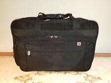 """Victorinox 21"""" Expandable Carry On Duffel Backpack for Sale."""