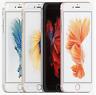 Apple iPhone 6s 16GB 32GB 64GB 12MP 4G LTE GSM Unlocked iOS 12MP Smartphone A