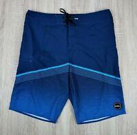 """O'Neill  21"""" Boardshorts Size 34 36 38 NWOT"""