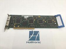 IBM 4-Port 10/100 BaseTX PCI Ethernet Adapter 09P1421