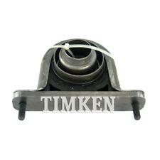 Drive Shaft Center Support Bearing-Auto Trans Timken HB88515