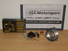 VW Golf 5 & 6 2.0 GTI gfb SUV Blow Off + Turbo outlets k04 byd cdlg