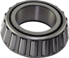 Axle Differential Bearing Precision Gear 60DCB
