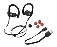 7dayshop Wireless Bluetooth 4.1 Headphones