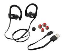 7dayshop Wireless Bluetooth 4.1 Headphones