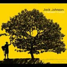 Jack Johnson - In Between Dreams [New CD] Digipack Packaging
