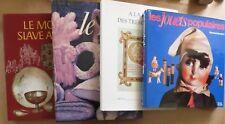 LA RECHERCHE DES TRESORS CACHéS MILOSLAV BOATEC AUX EDITIONS CERCLE D'ART 1970