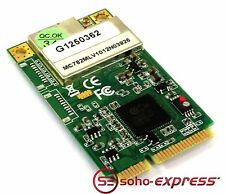 TOSHIBA SATELLITE P870 TV TUNER CARD V000280090