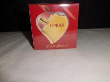 Yves Saint Laurent   Opium in Love Spray  ml 25  Limited Edition  Rare