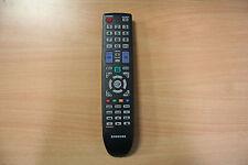 Samsung bn59-00997a TV Fernbedienung b2230hd, b2330hd, b2430hd, fx2490hd...