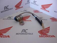 Honda cb cl sl 125 Condensateur original nouveau condenser ASSY NOS