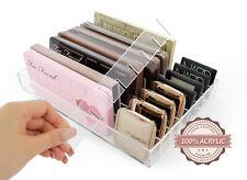 Makeup Storage Holder Vanity Tray Alex Drawer Divider Cosmetic Organizer