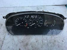 Mazda Xedos 9 Tacho Kombiinstrument TC45A