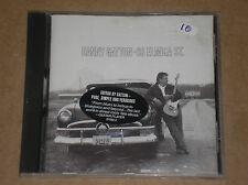 DANNY GATTON - 88 ELMIRA ST. - CD
