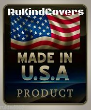 POLARIS RZR 800 900 Ranger REAPER Eye's ORIGINAL RuKind HeadLight Covers