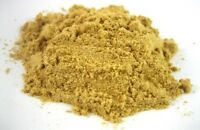 Premium 50 Gram Fenugreek Seeds Powder Herbal Tea Healthy  Methi  Free Shipping
