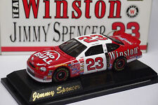 REVELL NASCAR 1999 FORD TAURUS #23 TEAM WINSTON JIMMY SPENCER 1/43