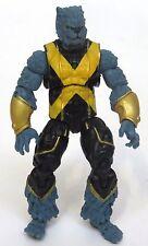 "Marvel Universe - X-Men : 3.75"" Beast Action Figure"
