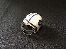 Tennessee Titans Mini Helmet NFL Football