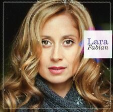 Lara Fabian - Je Me Souviens [New CD]