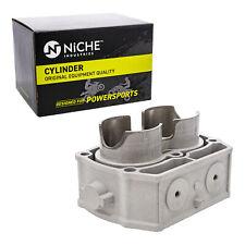 NICHE Engine Cylinder Polaris 2204393 2203911 Sportsman Ranger RZR Sprotsman 800