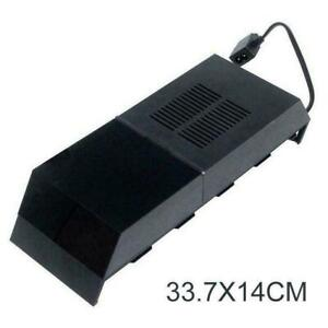8TB Hard Drive External Box For PS4 Internals Memory Storage Fast. Data X5R2