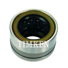 Timken Premium TRP1559TV Rear Wheel Bearing Kit 12 Month 12,000 Mile Warranty