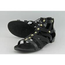 Party Gladiator Sandals & Flip Flops for Women