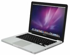 "Apple 13.3"" Macbook Pro 