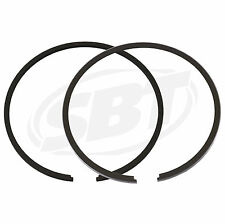 Sea-Doo Piston Ring Set 657 657X Standard Bore 78mm XP GTX SPX 1993 1994 1995